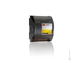 Carel MPX Pro Controller