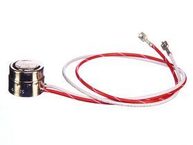 Derwent 2 Wire Safety Thermostat 80920Y-2