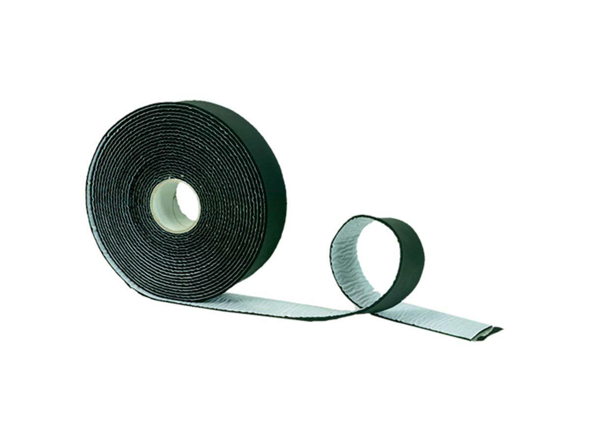 "Insulflex Foam Insulation Tape 1/8"" x 2"""" x 30mtr"""