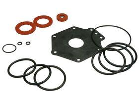 Wilkins 375 RPZ Rubber Repair Kit 25mm - 50mm