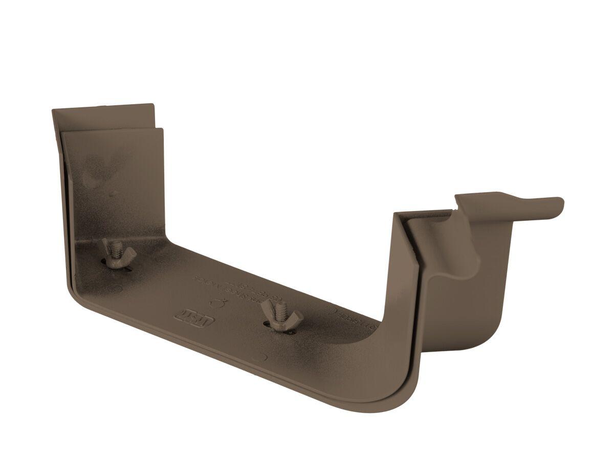 Quad Angle Cast Internal 90 Degree 115mm Jasper