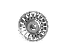Posh / Base Stopper for Sink Basket Waste