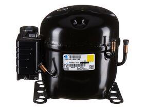 Tecumseh Compressor AE4460Z-FZ3C