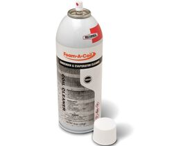 Rectorseal Foam-A-Coil