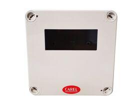 Carel Large Control Mount Box Irbox20000