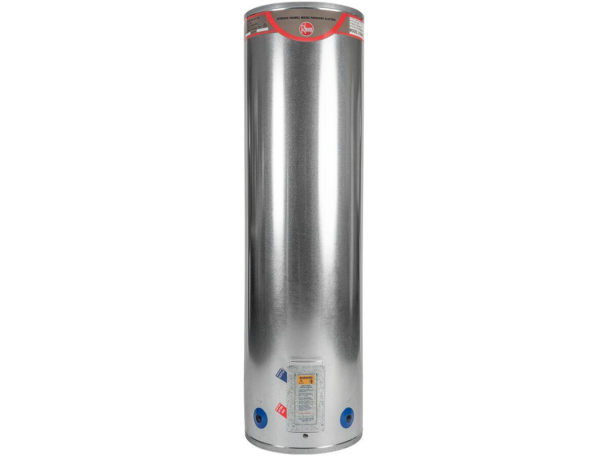 Rheem 180 Litre Mains Pressure Cylinder