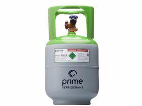 Prime Refrigerant R427A (HFC) 20kg