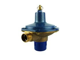 RMC Low Pressure Reducing Valve