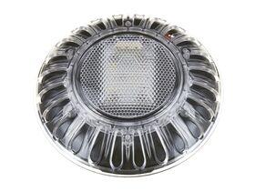 Spa Electrics 1 x EMC Multi Plus Light Clear Rim & Concrete Mounting Kit