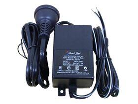 Smart Temp 24Vac Plug Pack 2 Amp