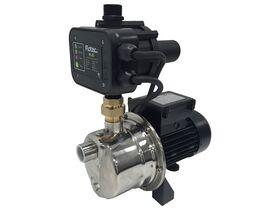 Flotec Autojet 40 Auto Pressure Pump