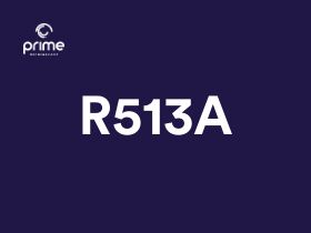 Prime R513A Overview Video
