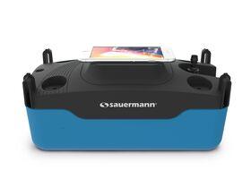 Sauermann Si83 Condensate Pump