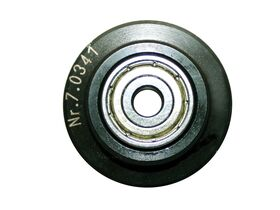 Rothenberger Inox Spare Wheel 2 Pack 70341