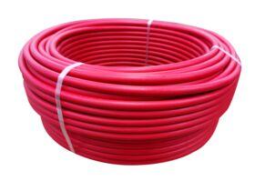 Rifeng Water Pex Pipe - Red