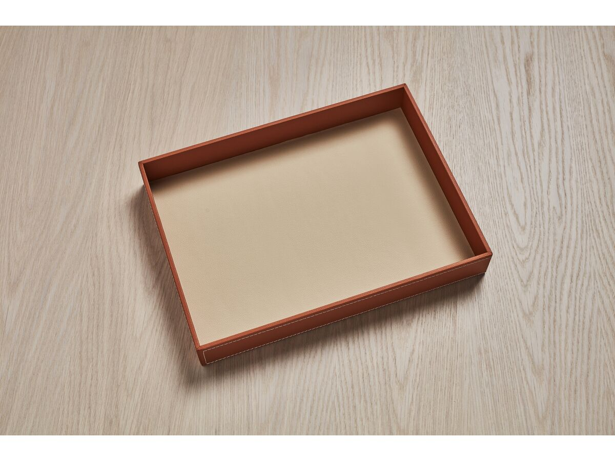 ISSY by Zuster Tray Only 420mm x 310mm x 60mm
