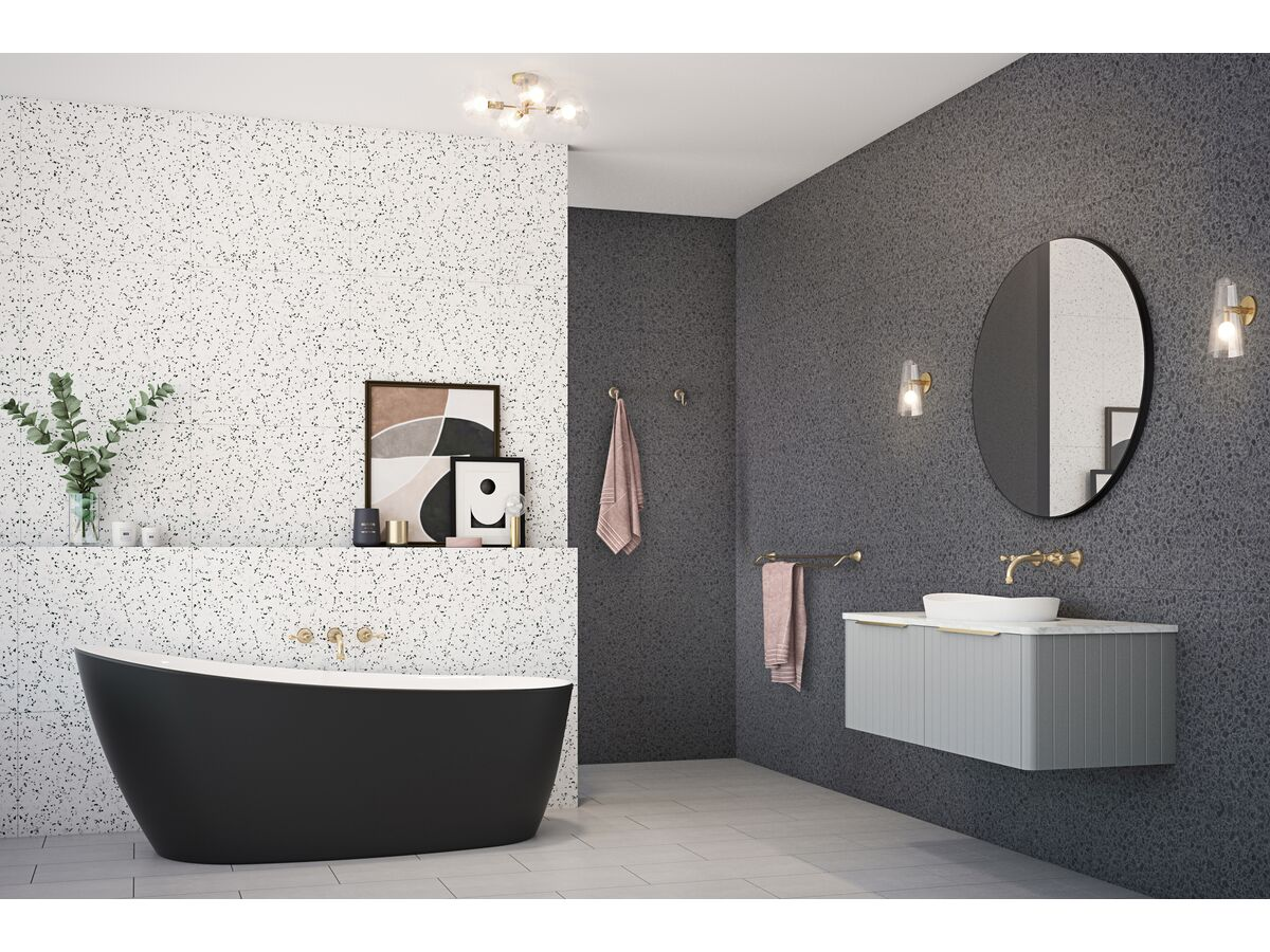 Kado Bathroom Setting