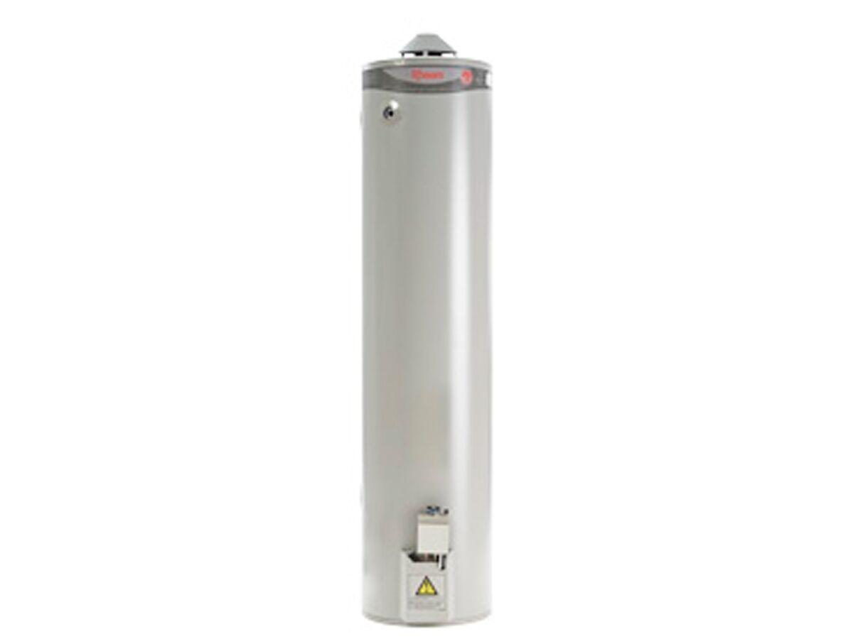 Rheem 170L 3 Star Internal Natural Gas Hot Water System