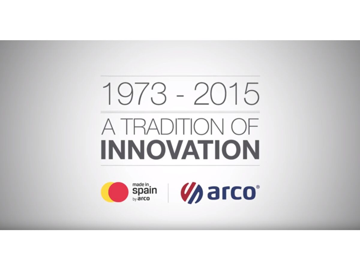 Arco Tradition