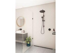Mizu / American Standard Bathroom Setting