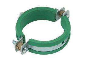 Walraven Bifix 5000 (Green) M10