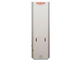 Everhot 450+ 5 Star Stainless Steel Gas Storage Hot Water System