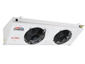 Cabero LPC 2 Fan Evaporator