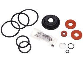 Wilkins 375 RPZ Rubber Repair Kit 25mm