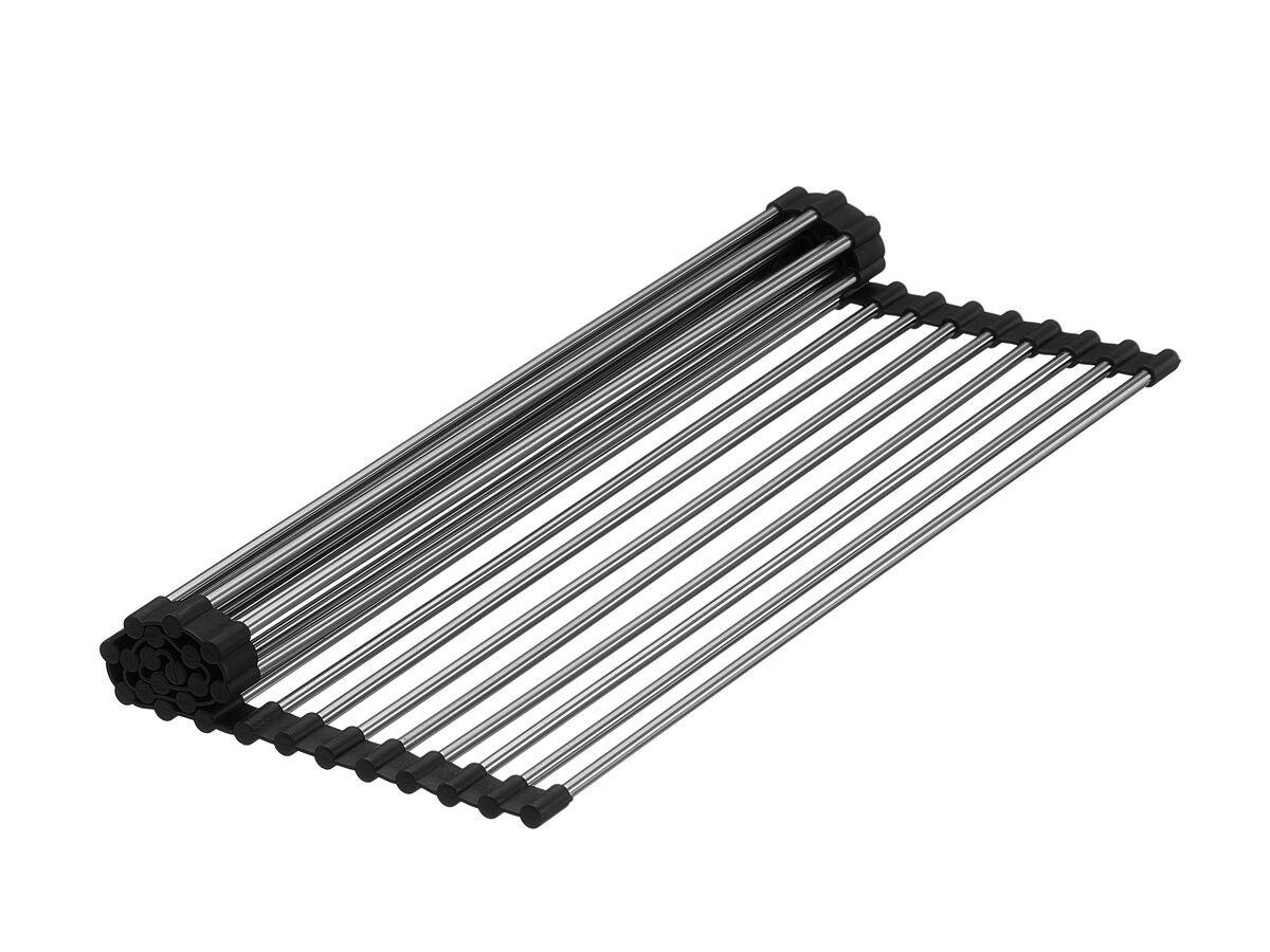 Memo Roller Mat 420mm x 445mm Nickel
