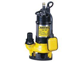 Multi Purpose Vortex Pump