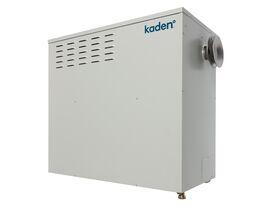 Kaden External Ducted Heater