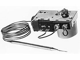 Ranco Type E15 De-Ice Controller