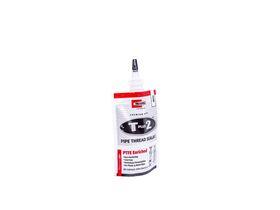 R/Seal T Plus 2 Thread Sealant (250ml)