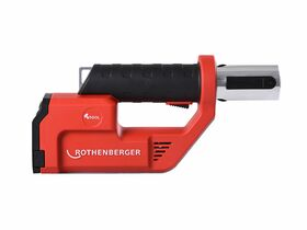 R/BERG COMPACT TT TOOL ONLY