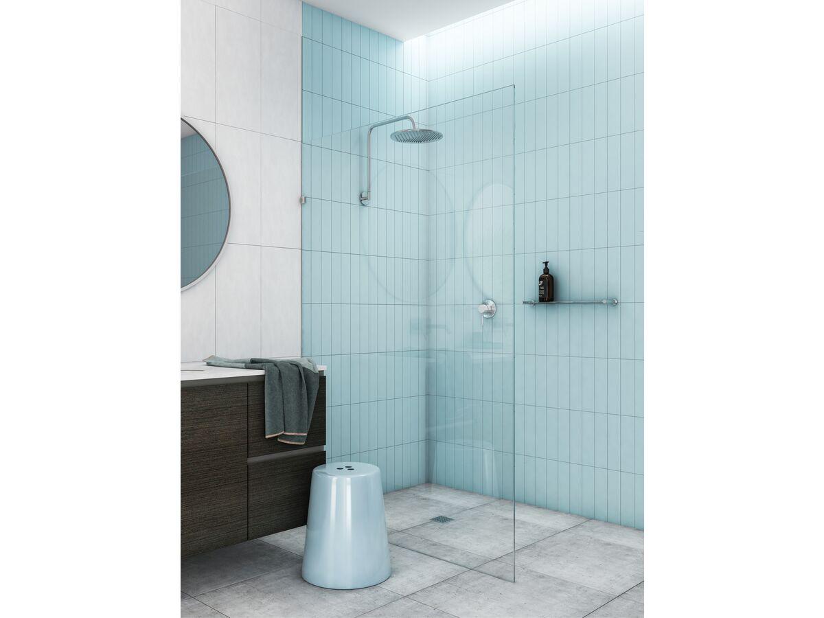 Mizu Drift Shower Setting