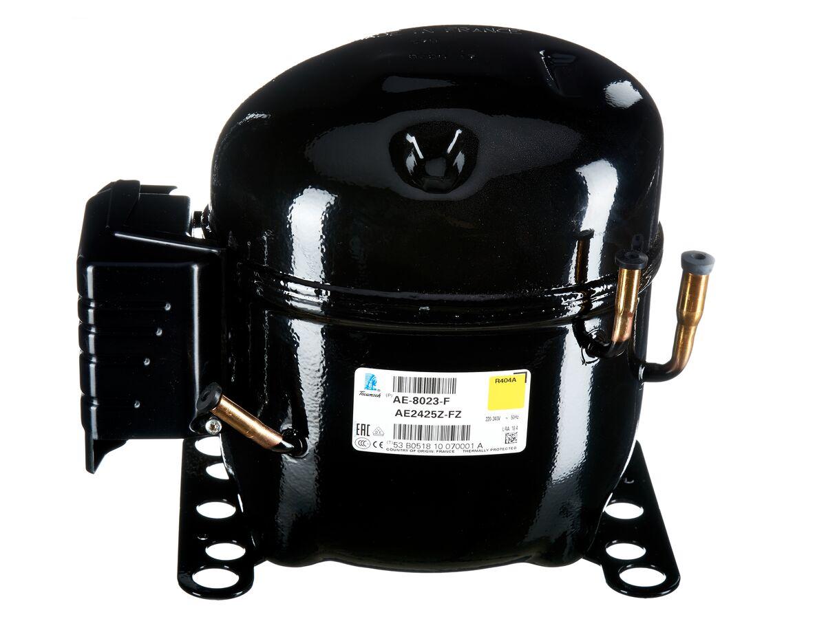Tecumseh Compressor AE2425Z-FZ3C