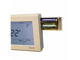 Smart Temp 44-850 Apollo Thermostat