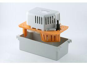 Sauermann Si82 Condensate Pump 500l/Hr