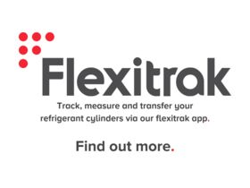 Flexitrak Overview