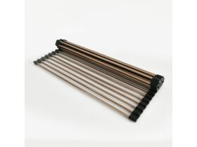 Memo Roller Mat 420 X 445 Bronze