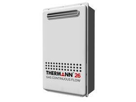 Thermann 26L Continuous Flow