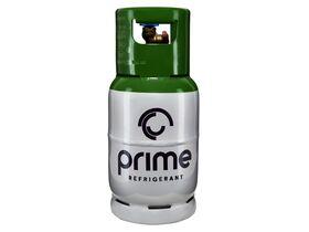 Prime Refrigerant R22 (HCFC)