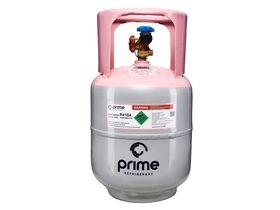 Prime Refrigerant R410A (HFC) 18kg