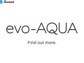 Evo-AQUA Overview