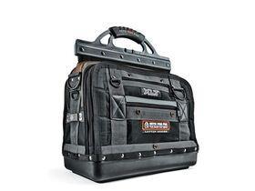 Veto Extra Large Laptop Tool Bag