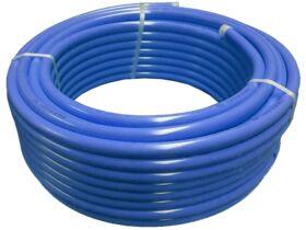 Rifeng Water Pex Pipe - Blue