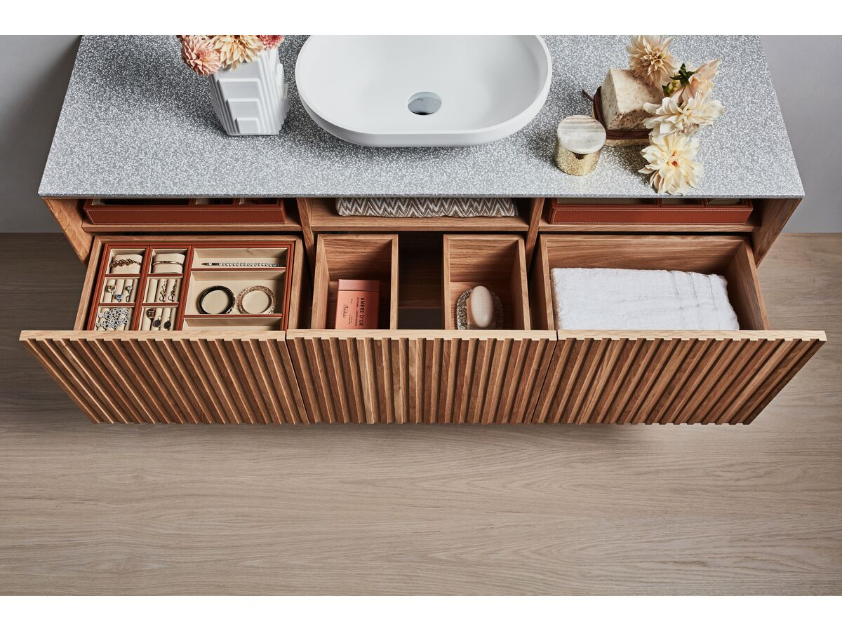 ISSY by Zuster Tray Set - Jewellery Lover