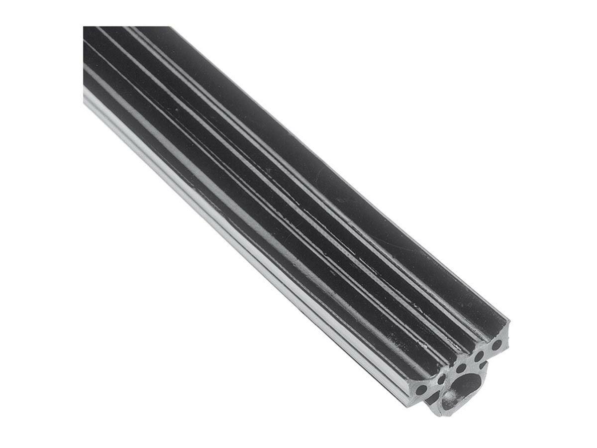 Walraven Rapidrail Rubber Profile Per Metre