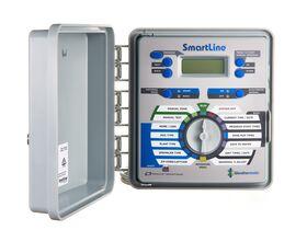 Weathermatic Smartline Controller SL1600 G5 4 Zone