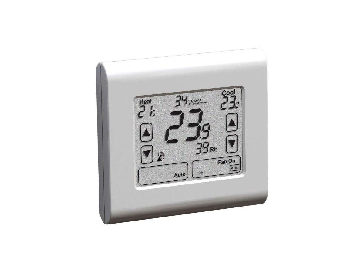 Smart Temp SMT-400 Enterprise Thermostat